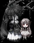 Kyara_Rune