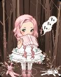 moonsyrin's avatar