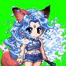 poweress's avatar
