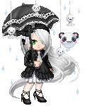 Min Rei Sakato's avatar