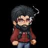 your cousin juan's avatar