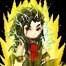 FrozenVine's avatar