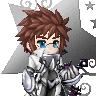 tanic25's avatar