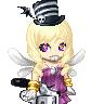 ii_NiKKi XD's avatar