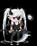 V for 5's avatar