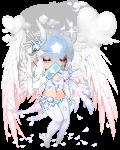 Matsurika Akai's avatar