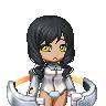 Alluring Doll's avatar