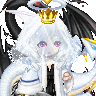 Natima's avatar