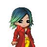 lavon97138's avatar