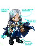 Nekojiri's avatar