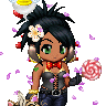 evilfairy1's avatar