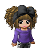 dragon_cutie95's avatar