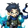 Cohedros's avatar