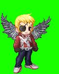 nefariousbig's avatar