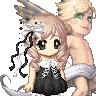 xXxWittle_CuppiecakexXx's avatar