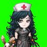 .KeaLe [Dark Ver.].'s avatar