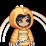 XxXStolen_InnocenceXxX's avatar