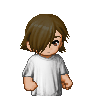 [M A L I K]'s avatar