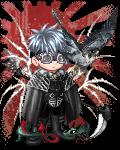 Kamus_Ang's avatar