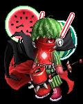 oddguy's avatar