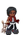 VI_boy_01's avatar