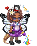 lost_kat's avatar