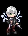 raphaelninja's avatar