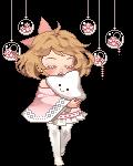 Leo Nakari's avatar