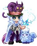 Zenonia_Regret's avatar