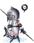 Gunznrozez's avatar