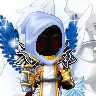 zeropjroe's avatar