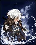 Reisswald's avatar