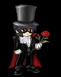 prince darien54's avatar