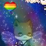 Faffnir's avatar
