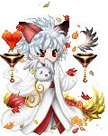 HiroXHiro's avatar