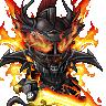 -])arkSide-'s avatar