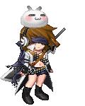 Loveless0113's avatar