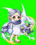 LizelleBloodrayne's avatar