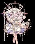Fragrant Aroma's avatar