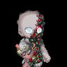 KelpMonger's avatar