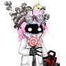 Rosuto-kun's avatar