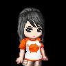 chakalish's avatar