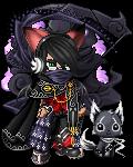 Zepheran's avatar
