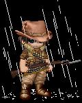 DDB012's avatar