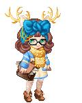 nirophen's avatar
