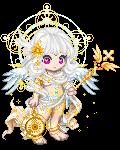 xXAngelic LiesXx's avatar