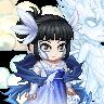 mimrai's avatar