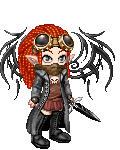 shizzieshiz's avatar