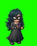 Jedi-girl101's avatar