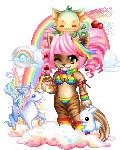 Desu Girl aka Kat